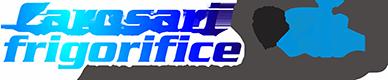 THERMAL INSULATION – REFRIGERATION INSTALLING – Auto Service Multibrand Targoviste